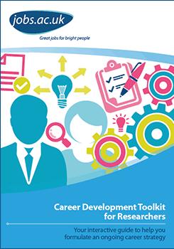 Recruitment of TYU Good Career