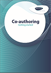 Co-authoring