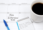 How to Prepare for Job Interviews