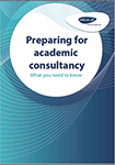 Preparing for Academic Consultancy ebook