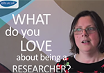 What Is It Like To Be A Global Researcher?