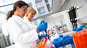 Postdoctoral Research Funding in Germany | jobs ac uk