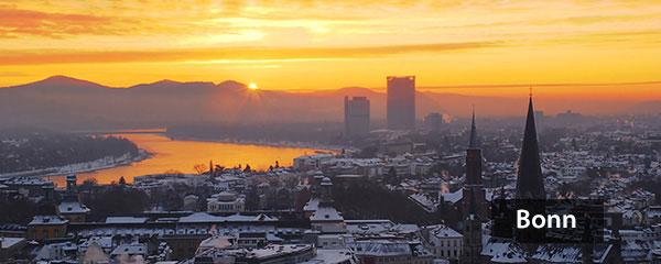 Case Study: Senior Postdoc at Fraunhofer IAIS | jobs ac uk
