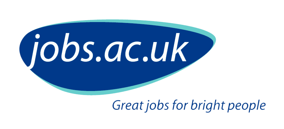 Posted to jobs.ac.uk