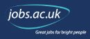 jobs.ac.uk - Great jobs for bright people