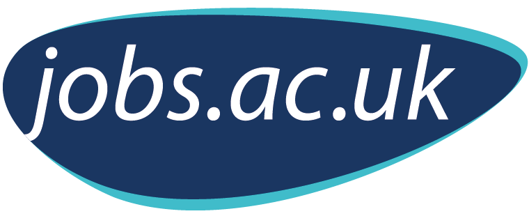 Jobs_Ac_UK