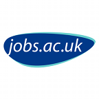Image result for jobs.ac.uk